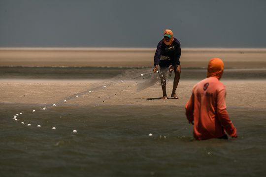 Pesca_artesanal